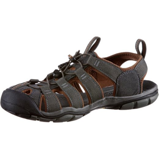Keen »Clearwater CNX Clearwater CNX« Outdoorsandale