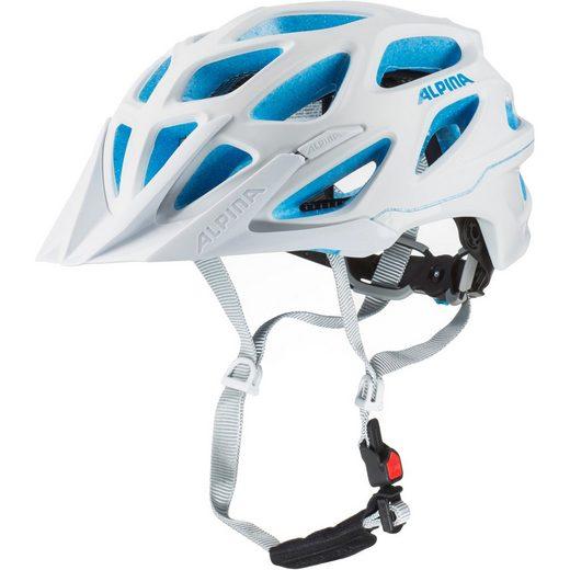 Alpina Fahrradhelm »MYTHOS 3.0«