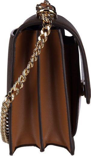MICHAEL KORS Handtasche »Jade Large Gusset Shoulder«