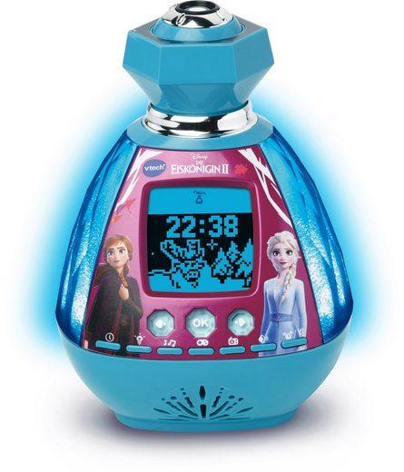 Vtech® Kindercomputer »Frozen 2 KidiMagic«
