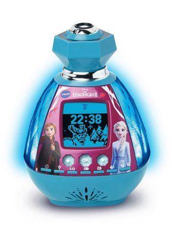 "VTECH ® Kindercomputer ""Frozen 2 Ki..."