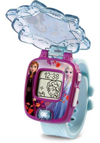 """® Kindercomputer """"Frozen 2 Le..."""
