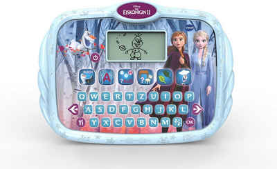 Vtech® Lerntablet »Frozen 2«