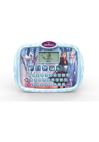 """VTECH ® Учебный планшет """"Frozen 2&q..."""
