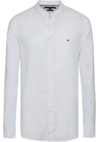 TOMMY HILFIGER Marškiniai ilgomis rankovėmis »SLIM DO...