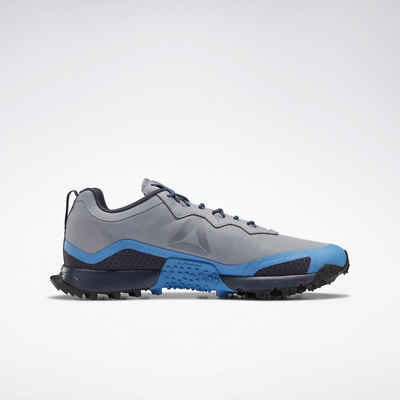 2019 Classic' Nikelab Herren 'match - Nike Schuhe Otto qnA0xtOE