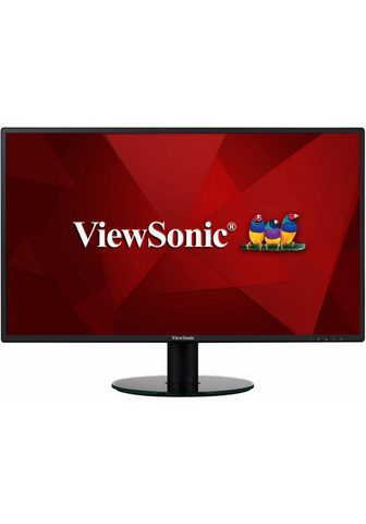VIEWSONIC VA2719-2K-SMHD monitorius »69 cm (27