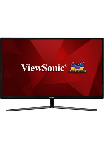 VIEWSONIC VX3211-MH monitorius »81 cm (32