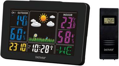 Denver Wetterstation »Wetterstation WS-540«
