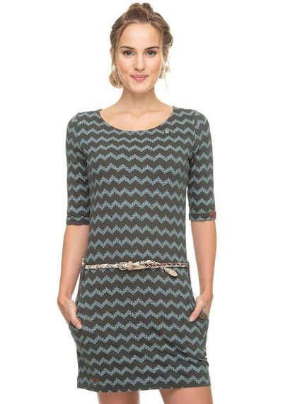 0bdaa75acb14 Winterkleider online kaufen » Wollkleider | OTTO