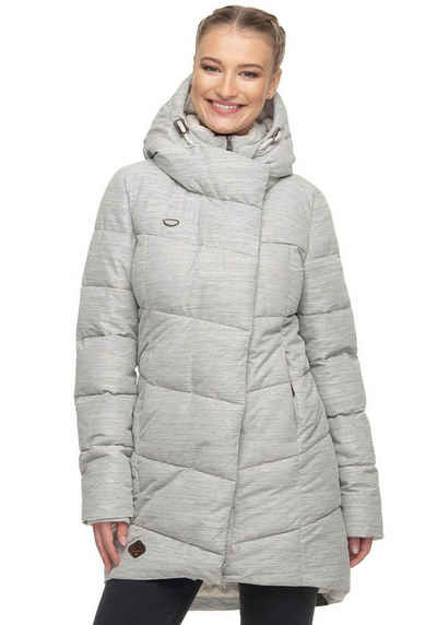 finest selection ced16 73a1e Winterjacke in beige online kaufen | OTTO