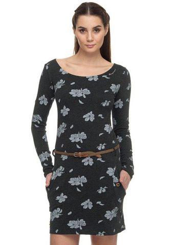RAGWEAR Платье »TALONA ORGANIC«