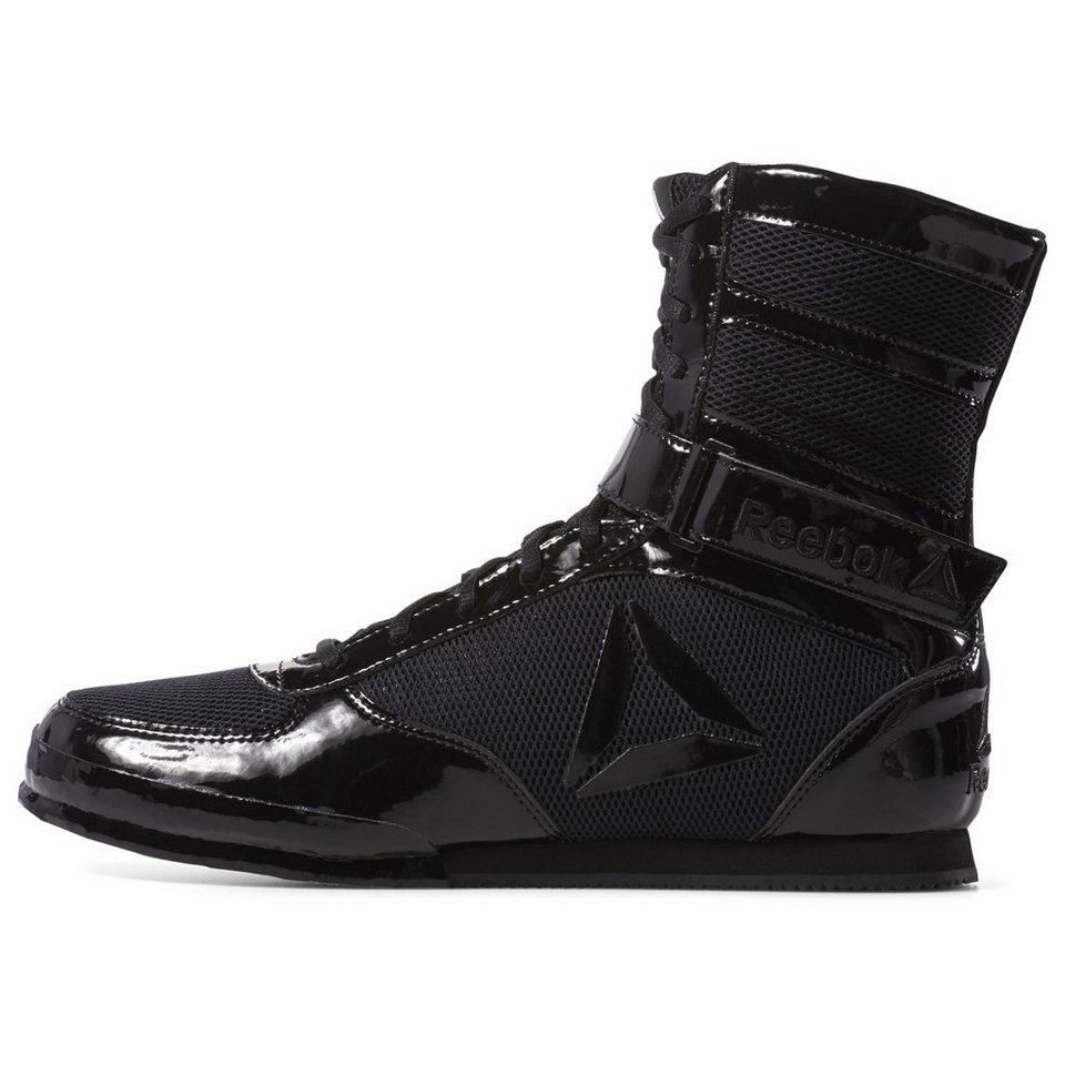 huge selection of e96ac 7db1a Reebok »Reebok Boxing Boot« Stiefel online kaufen | OTTO