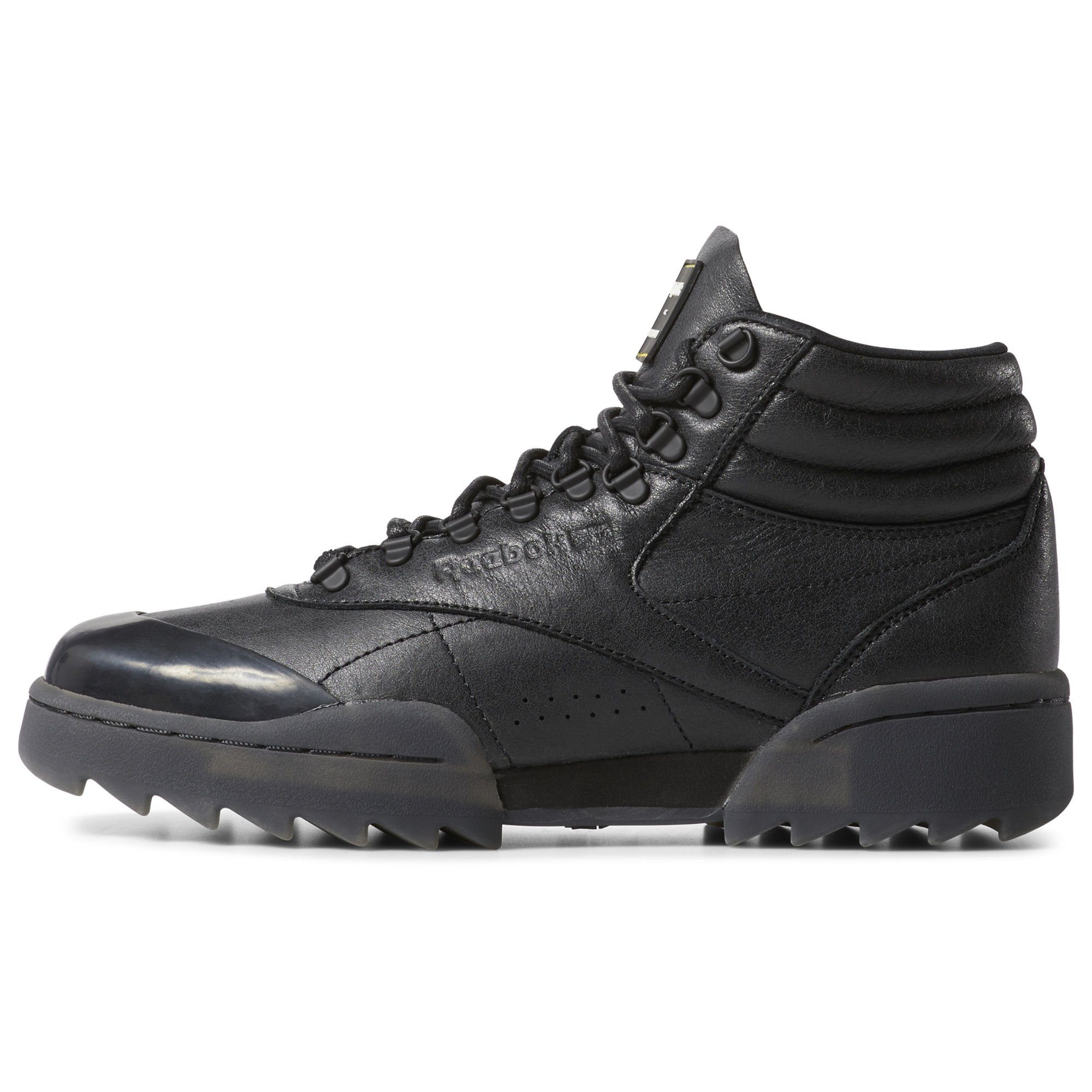 Reebok Classic »Freestyle Hi Nova Ripple x Gigi Hadid« Sneaker online kaufen | OTTO