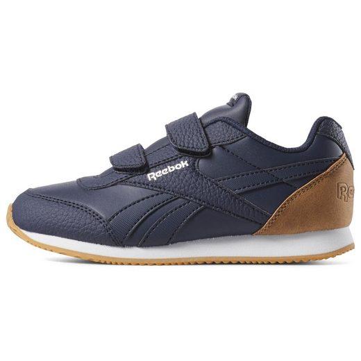 Reebok Classic »Reebok Royal CLJOG 2 2V« Sneaker