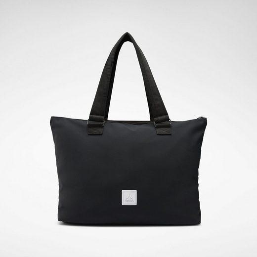 Reebok Shopper »Training Supply Pinnacle Bag«