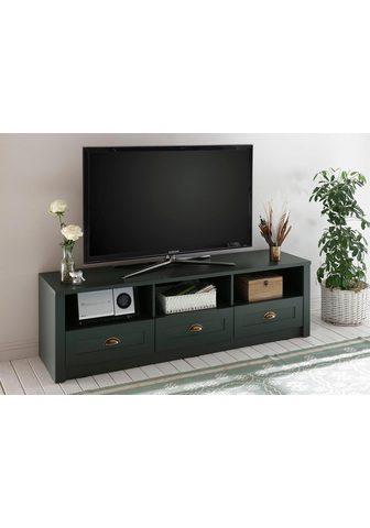 HOME AFFAIRE TV staliukas »Ascot«