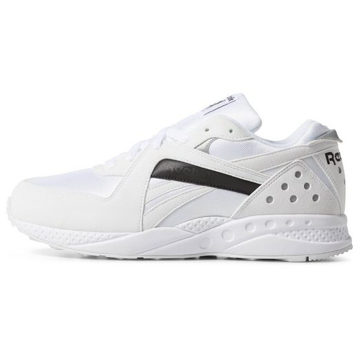 Reebok Classic »Pyro« Sneaker