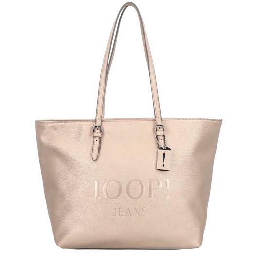 Joop Jeans Lettera Lara Shopper Tasche 32 cm