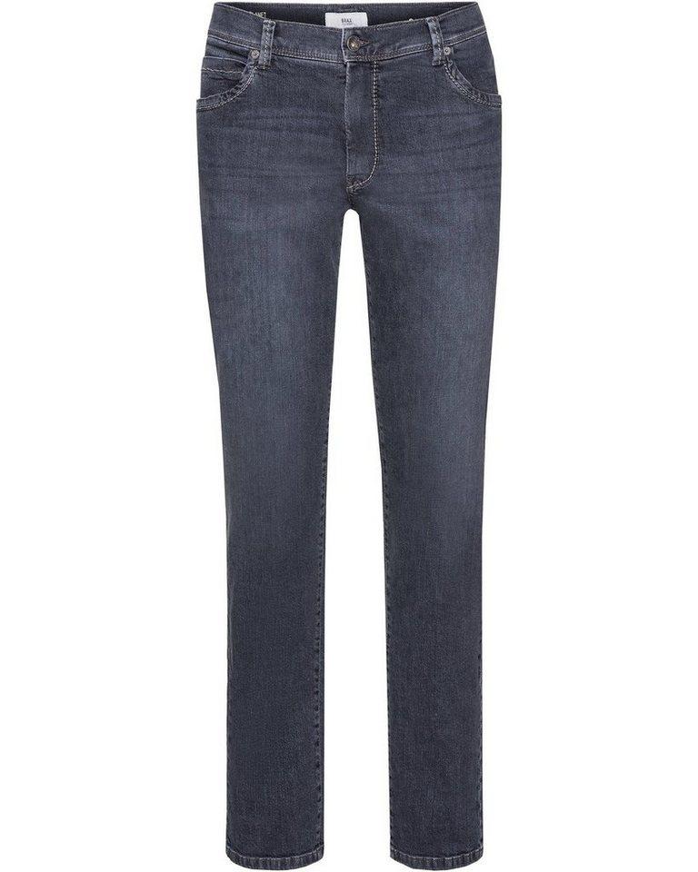 Bestellung frische Stile Outlet zu verkaufen Brax Jeans Cadiz, Straight Fit online kaufen   OTTO