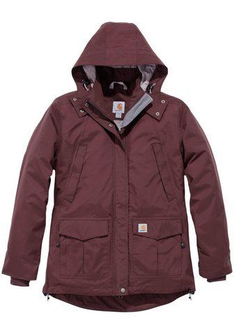 CARHARTT Куртка рабочая »SHORELINE«...