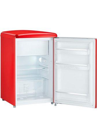 SEVERIN Table топ холодильник 895 cm hoch 55 c...
