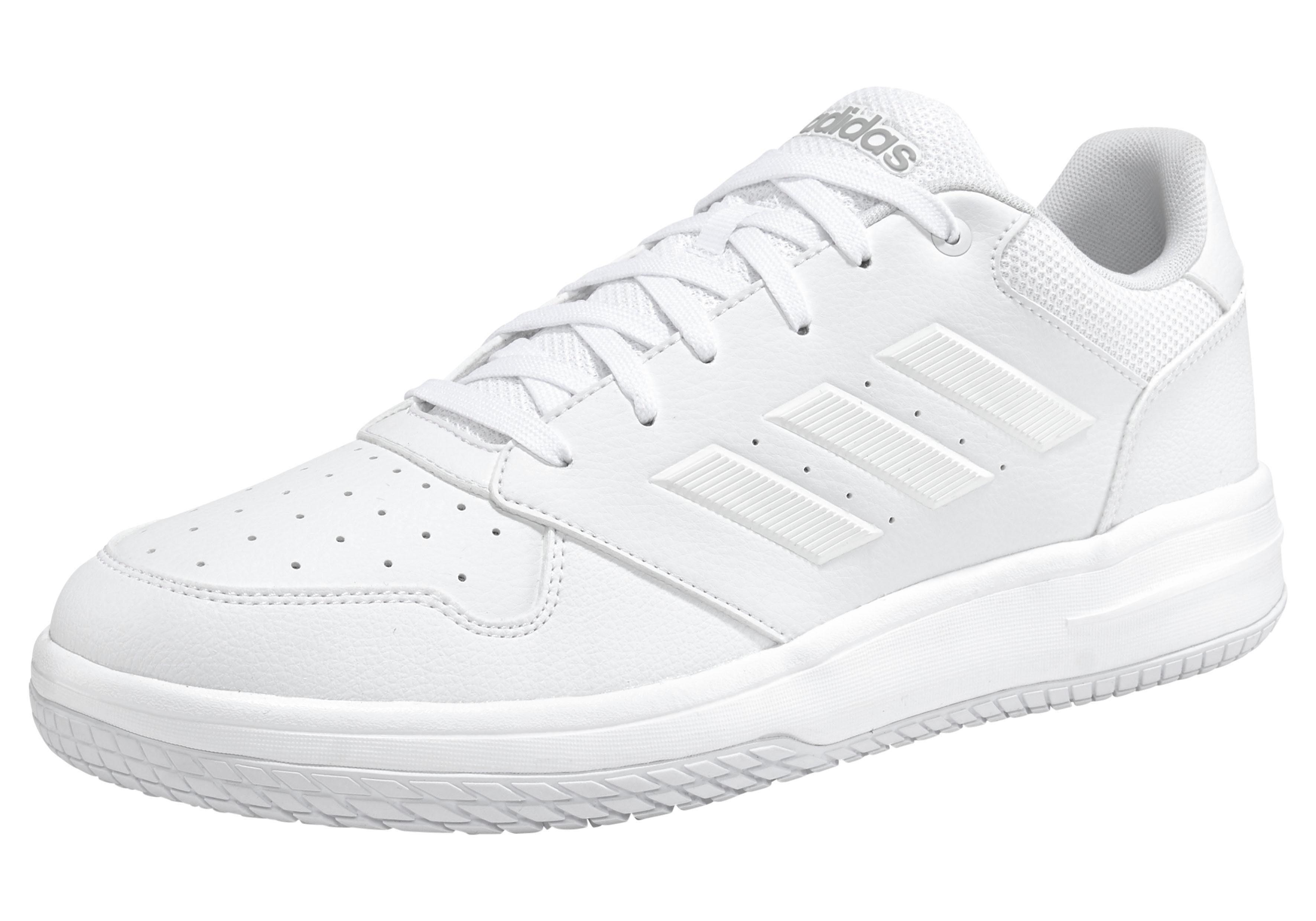 adidas »GAMETALKER« Sneaker online kaufen   OTTO