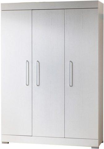 Шкаф для одежды »Joris«