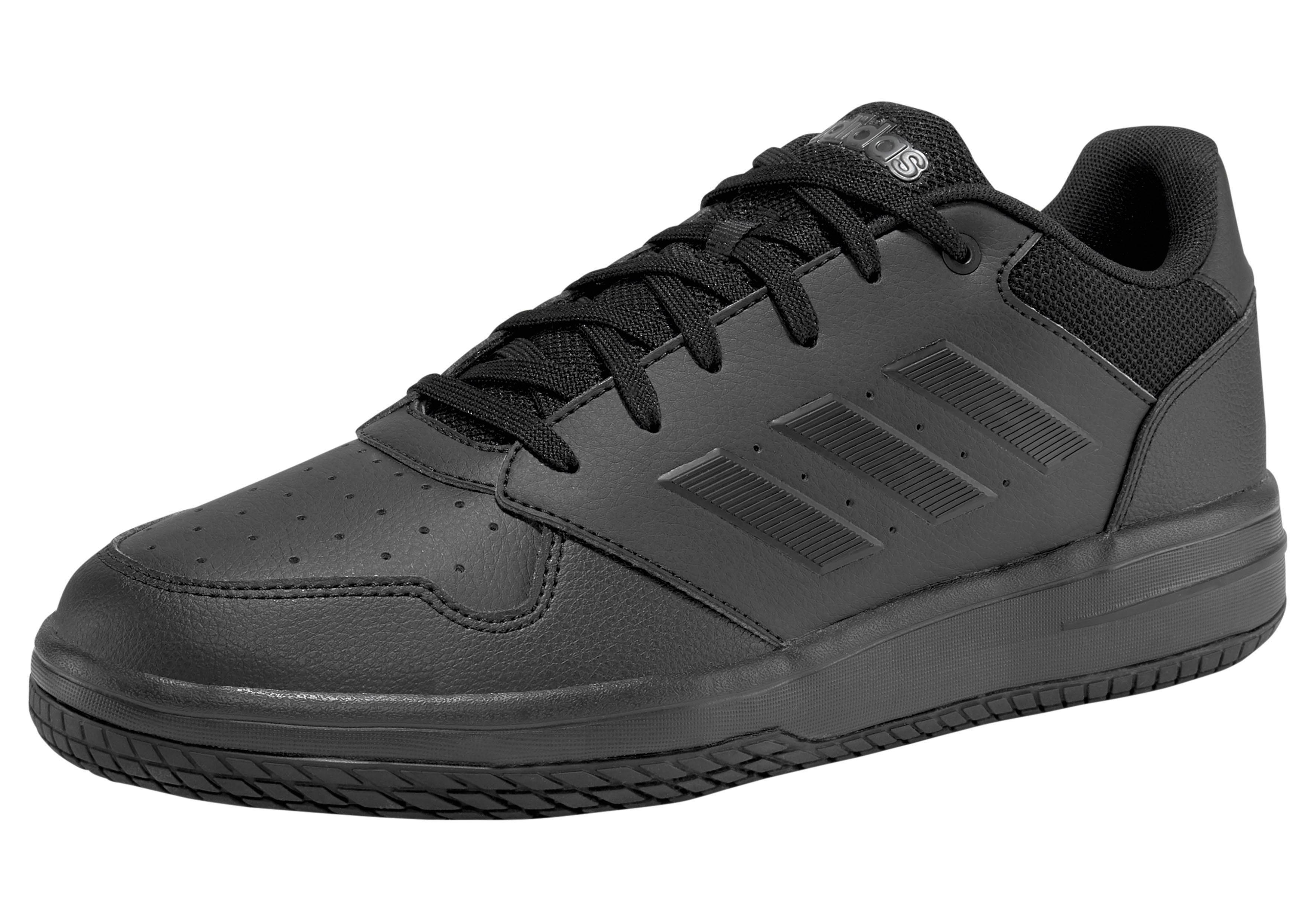 adidas Performance »Powerlift 4 Schuh« Trainingsschuh Powerlift, Obermaterial aus Canvas online kaufen | OTTO