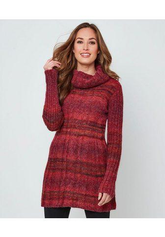 JOE BROWNS Ilgas megztinis