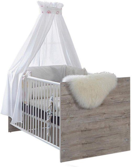 Babybetten - arthur berndt Babybett »Bente«  - Onlineshop OTTO