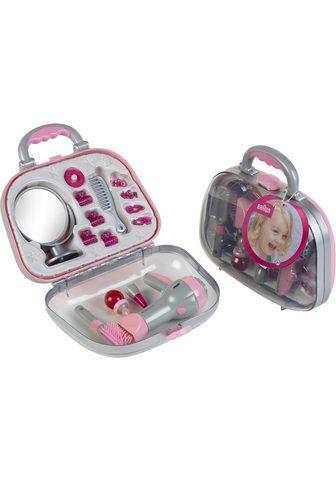 KLEIN Spielzeug-Frisierkoffer