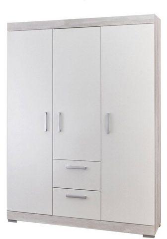 ARTHUR BERNDT Шкаф для одежды »Victor«
