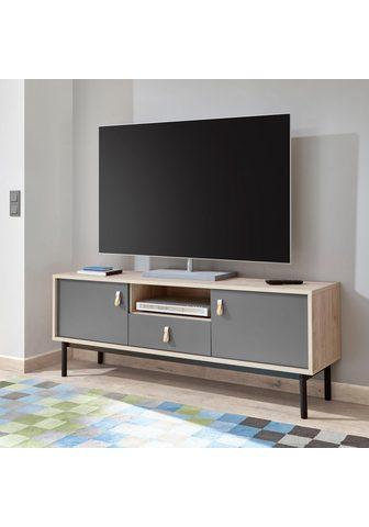 MY HOME TV staliukas »Sven«