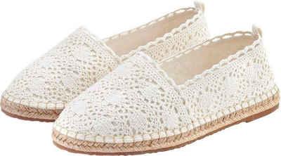 598fb1b49950c Slipper für Damen online kaufen | OTTO