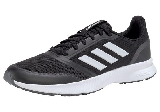 adidas Performance »NOVA FLOW« Laufschuh