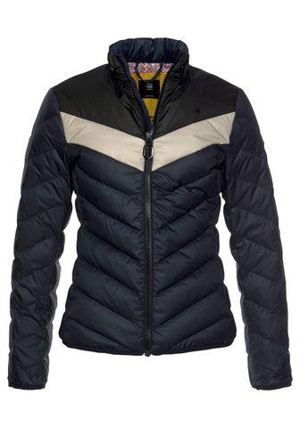 Куртка стеганая »Alaska«