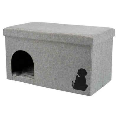 TRIXIE Tierhöhle »Kimy«