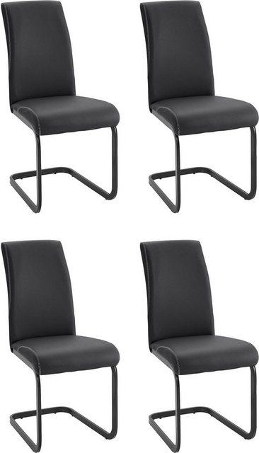 Stühle und Bänke - Esszimmerstuhl »Hermine« (2 oder 4 Stück)  - Onlineshop OTTO