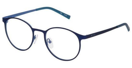 Sting Brille »VST032«
