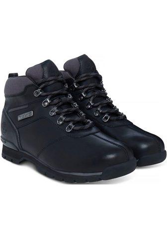 TIMBERLAND Suvarstomi batai »Splitrock 2«