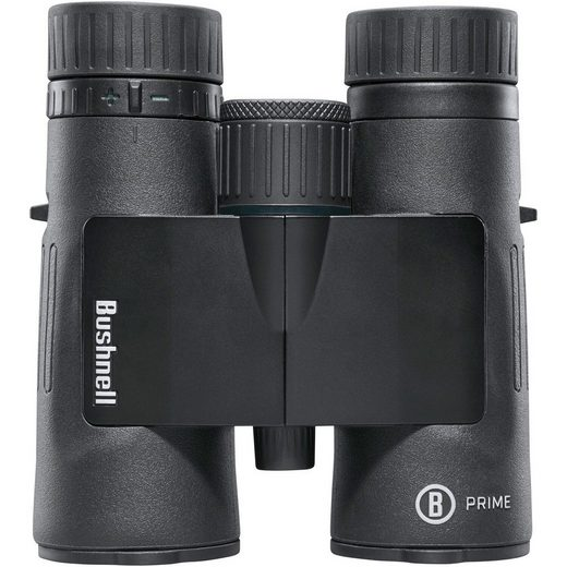 Bushnell Fernglas Prime 10x42