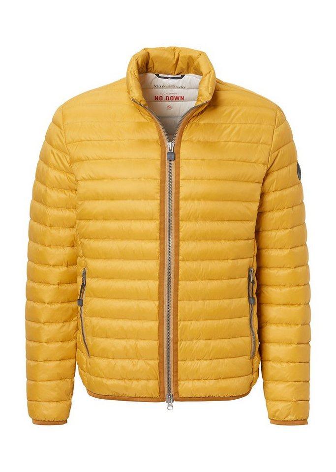 online store 58359 de4ae Marc O'Polo Steppjacke online kaufen   OTTO