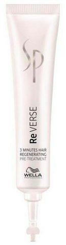 Wella Professionals Haarserum »SP ReVerse 3-Minutes Hair R...