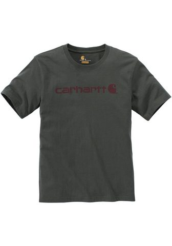 CARHARTT Marškinėliai »CORE« dėl Herren
