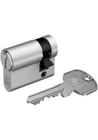 BASI Cilindrinė spyna »10/45 mm« AS Profil-...
