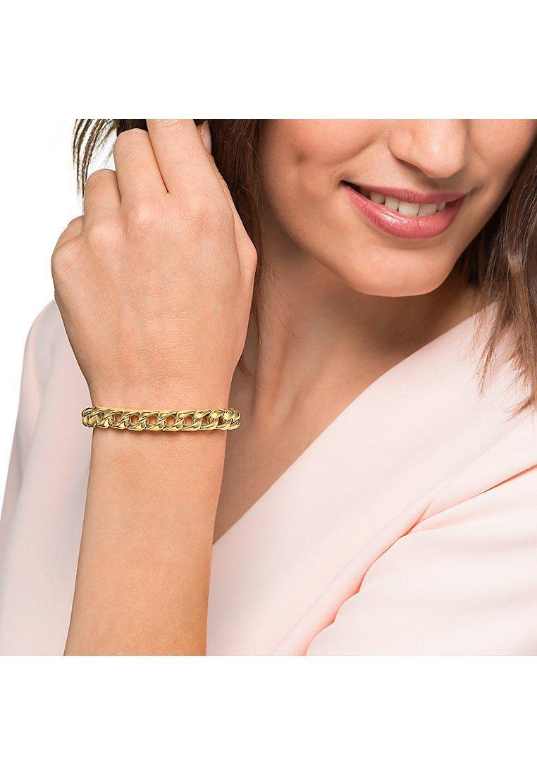 Online Ca20 Cm Christ 0 85 Kaufen Armband »87199053«Länge CmBreite ZlOiwPkXuT