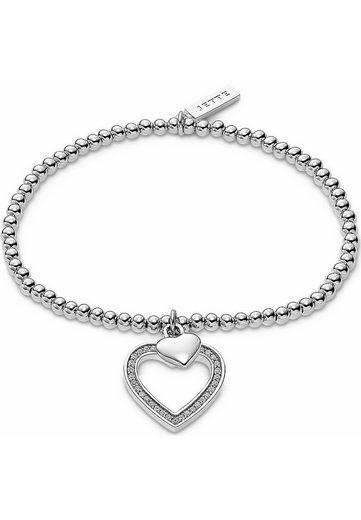 JETTE Armband »87574903«