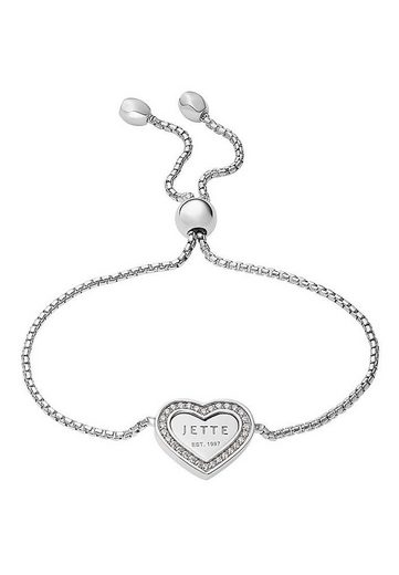 JETTE Armband »87544915«