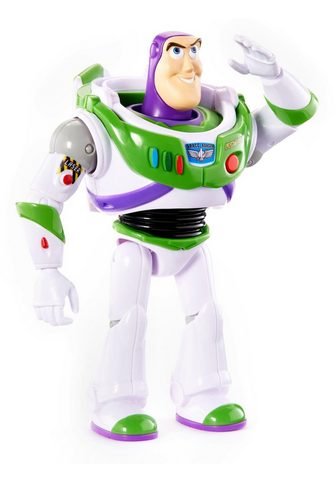 "® Actionfigur ""Toy Story 4 Иг..."